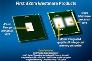 intel-32nm-islemci-300-x-201