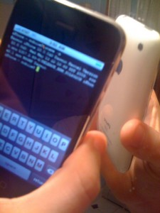 iphone-3gs-jailbreak