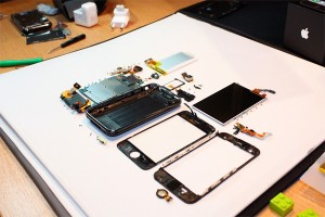iphone-3gs-teardown-rm-eng