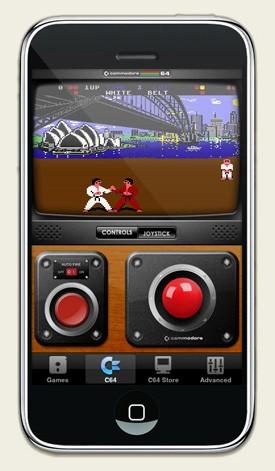 iphone-c64-275-x-471