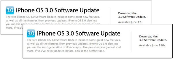 iphone-os-3_0-launch-timezone