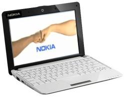 nokia-netbook-2-250-x-193