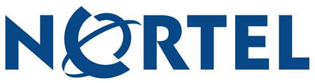 nortel-logo-2