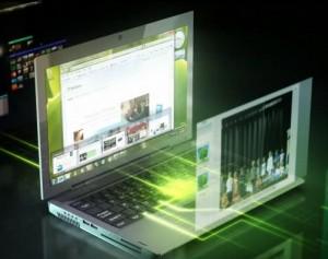 nvidia-200-series-1