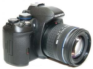 olympus-e-620-20090610