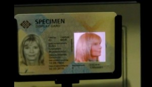 samsung-oled-e-passport