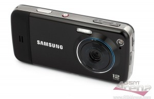 samsung-pixion12-20090626-600