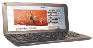 snapdragon-smartbook