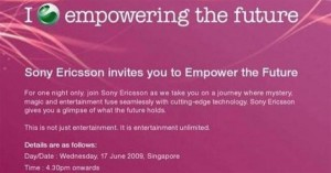 sony-ericsson-invite-communicasia-09