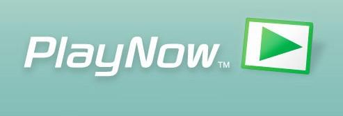 sony-ericsson-playnow-logo