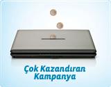 ttnet-netbook-cok-kazandiran-kampanya