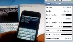 ultrasn0w-jailbreak-iphone-os-3
