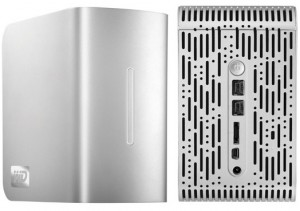 wd-my-book-studio-ii-4tb
