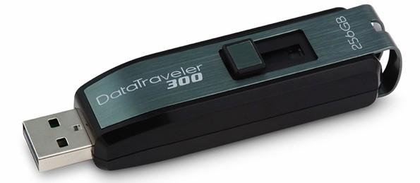 090720-kingston-256gb-datatraveller-01