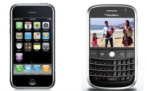 apple-blackberry2