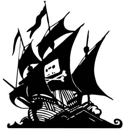 blackpirate-bay-ship
