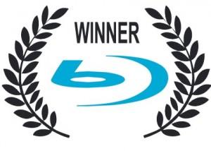 blu-ray-winner-emblem-rm-eng