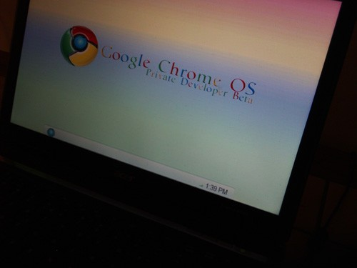 google-chrome-os-2-500-x-375