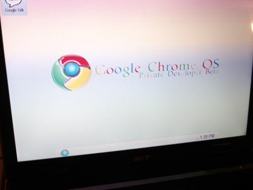 google-chrome-os-3-500-x-375