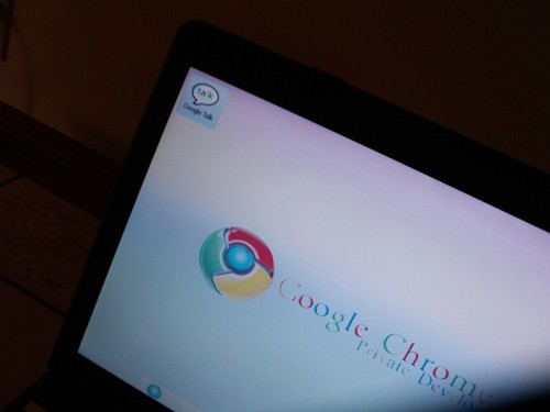 google-chrome-os-4-500-x-375