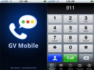 gv-mobile-jb-iphone-screens-rm-eng