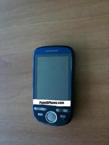 htc-click-pointgphone-sm