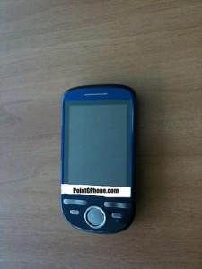 htc-click-pointgphone-sm