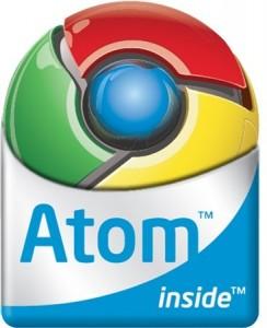 intel-atom-chrome-367-x-450