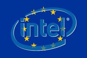 intel_eu_logo