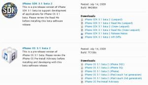 iphone-os-31-beta-2