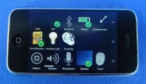 iphone_prototype_ebay_2-480x360