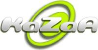 kazaa-logo-small