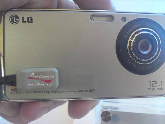 lg-gc990-louvre-2
