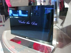lg_oled_tv002_under_the_sea