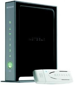 netgear-wnb2100-router