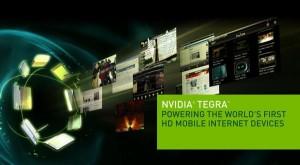 nvidia-tegra-20090630-600