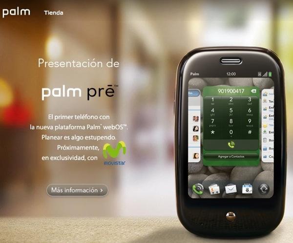 palm-pre-gsm-movistar-spain