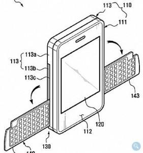 samsung-half-folded-qwerty