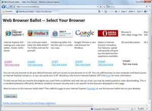 web-browser-ballot-rm-eng-microsoft