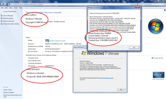 windows_7_wga_activation_cracked-540x323