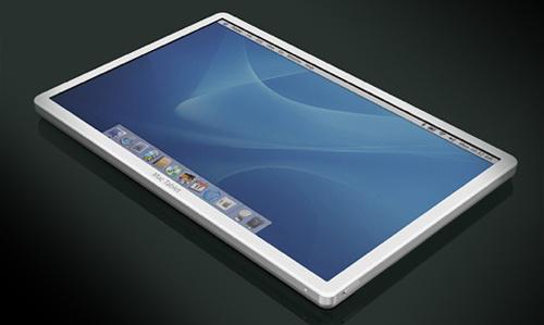 500x_mac-tablet-concept