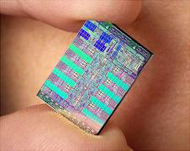 9-18-07-ps3chip