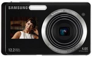 Samsung_ST550_digital_camera_1-540x405