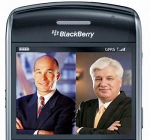 blackberry-co-ceos