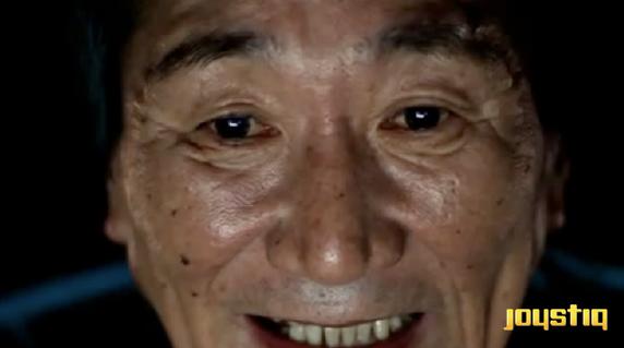 creepy-old-man-ps3-slim-rm-eng