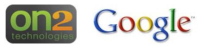 google-on2