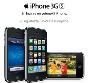 iphone-3gs-turkcell
