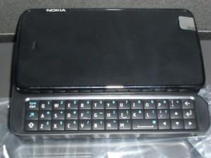 nokia_internet_tablet_leak-540x405