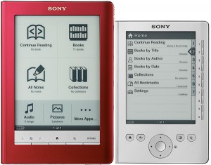 sony-e-readers-new-prs-3-600-rm-eng