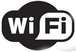 wi-fi-logo